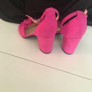 Unisa Shoes - Shoes